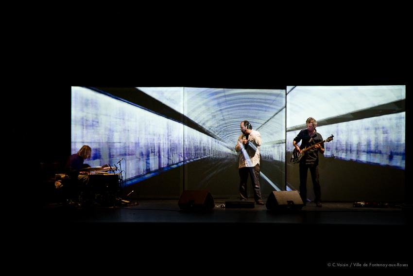 12201113_FDM_Concert Enigma-E_Théâtre des Sources_FAR.C.VOISIN